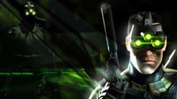 Ubisoft piraté: changez vos mots de