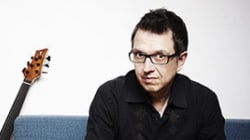 Festival de jazz de Montréal: le Prix Oscar-Peterson remis au bassiste Alain
