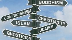 Le dialogue interculturel, une nécessité pour le