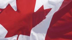 Ridgeway: Canada's First Modern Military