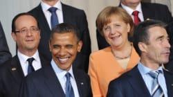 Snowden: Imbroglio total entre Paris, Berlin et