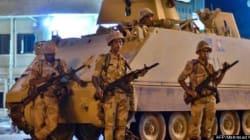 Peut-on se réjouir du coup d'État militaire