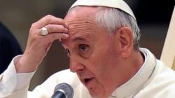 Papa Francesco incontra Letta: più lavoro per i giovani
