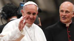 L'Enciclica di Francesco e quella di