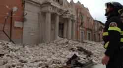 Terremoto L'Aquila, apre l'aeroporto di Preturo:dal Comune 600mila euro e dalla Regione 880mila