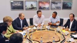 Affaire Snowden: La France a perdu des plumes sur la scène