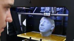 Comment les imprimantes 3D vont changer votre