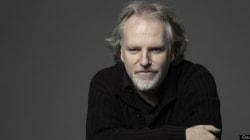Tournage de 12 films en 13 jours: plus de 60 acteurs québécois jouent le