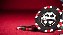 B.C.'s Gambling Problem