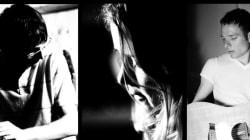 Festival de jazz 2013: Belle & Sebastian, entre mystère et nostalgie