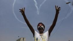 Twitter torna a piazza Tahrir, questa volta con il dizionario