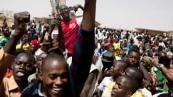Le Mali n'est plus en état