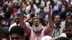 Prete copto ucciso nel Sinai. La rabbia dei sostenitori di