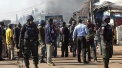 Nigeria: attacco islamico contro una scuola, almeno 30