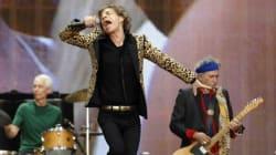 Il Grande Rock torna in Italia dopo 8 anni