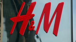 H&M retire des coiffures autochtones de ses