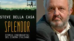 Quel cinema italiano splendido