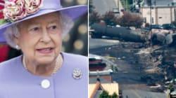 Lac Megantic Disaster 'Shocked Us All':