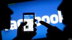 Facebook renoue avec les