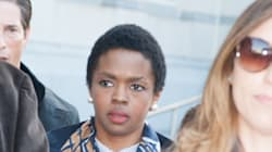 Lauryn Hill a commencé à purger sa peine de