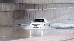 Floodwatch 2013: Did Canada Sink or