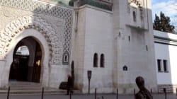 Le ramadan commencera en France mercredi, selon la Mosquée de Paris, et non mardi comme