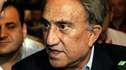 Emilio Fede a Chi: