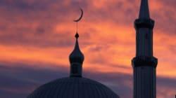 Qu'est-ce qui change chez les musulmans durant le