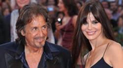Al Pacino gangster in pensione tra rivalsa e viagra (FOTO
