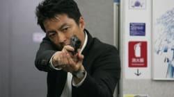 Le dernier film de Takashi Miike ouvrira