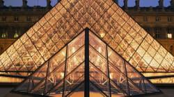 La France reste la première destination touristique du