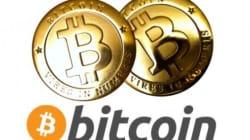 Un premier guichet de bitcoins à Montréal