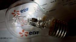 Electricité: pourquoi une troisième hausse est déjà dans les