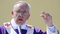 Papa Francesco abolisce l'ergastolo in Vaticano. Pene più severe per i delitti sui minori