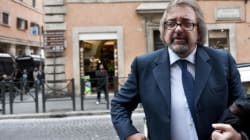 Giarrusso (M5s):