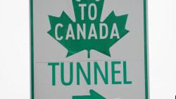 Citoyenneté canadienne: un calvaire administratif trop