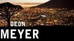 7 Jours de Deon Meyer: il était une fois une