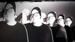 D-Sisive Cracks MuchFact's Music Video Code,
