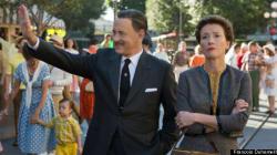 Tom Hanks fera-t-il un bon Walt