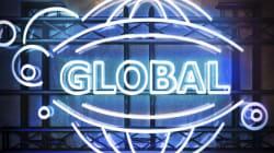 Is Globalization Finally