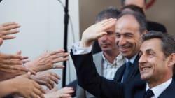 UMP : 4,3 millions d'euros récoltés en une