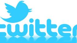 Francia, Twitter cede: sì ai dati per identificare gli autori di messaggi