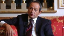 Il Berlusconi del