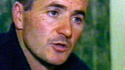 Soupçonné de préparer une tentative d'évasion, Yvan Colonna est changé de