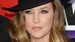 Lisa Marie Presley Talks New Music, Tour and