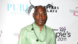 Coolio Denied Entry Into