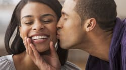 13 Easy Ways To Make Your Partner Feel