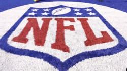 Les forces en présence dans la NFL: Eagles, Chiefs, Dolphins et