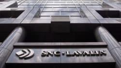 SNC-Lavalin revoit ses prévisions financières à la