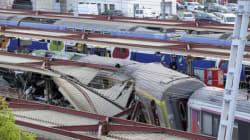 Après RFF, la SNCF mise en examen dans l'affaire de